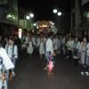 下町区7-少ない戸数の下町区も祇園はロープ一杯