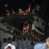 上町区6-夜の「ガブリ」